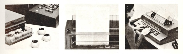 IBM Catalog 32
