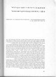 מבית דפוסו של פלנטין - קטלוג תערוכה במוזיאון ישראל-26
