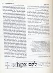 עיקרי_טיפוגרפיה_וטיפוגרפיה_עברית-19
