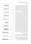 עיקרי_טיפוגרפיה_וטיפוגרפיה_עברית-7