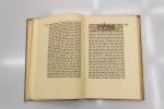 Soncino_Bible_1933_14