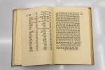 Soncino_Bible_1933_18