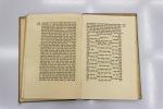 Soncino_Bible_1933_26