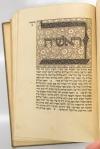 Soncino_Bible_1933_31
