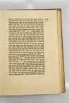 Soncino_Bible_1933_34