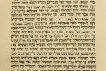 Soncino_Bible_1933_38