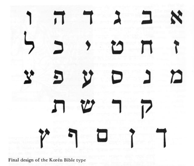 Israel_Biliophiles_No6-29