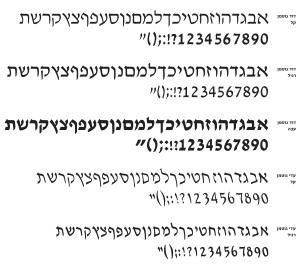 גוטמן דוד וגוטמן עדי, שמואל גוטמן, שנות ה-90