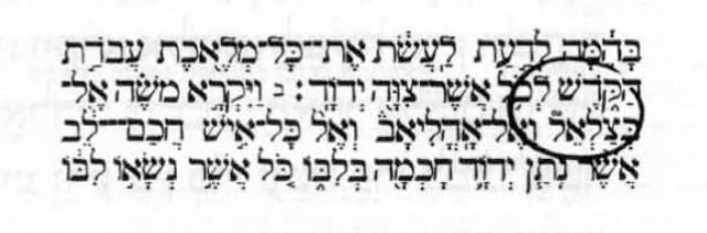 אות היא לעולם-קובץ מאמרים לעיצוב האות העברית-882